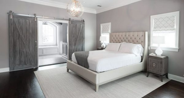 bedroom decorating ideas and designs Remodels Photos Cory Connor Designs Summit New Jersey United States contemporary-bedroom