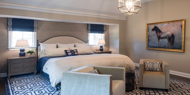 Bedroom decorating and designs by cory connor designs - Interior designers in new jersey ...