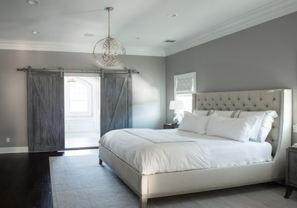 bedroom decorating ideas and designs Remodels Photos Cory Connor Designs Summit New Jersey United States traditional-bedroom
