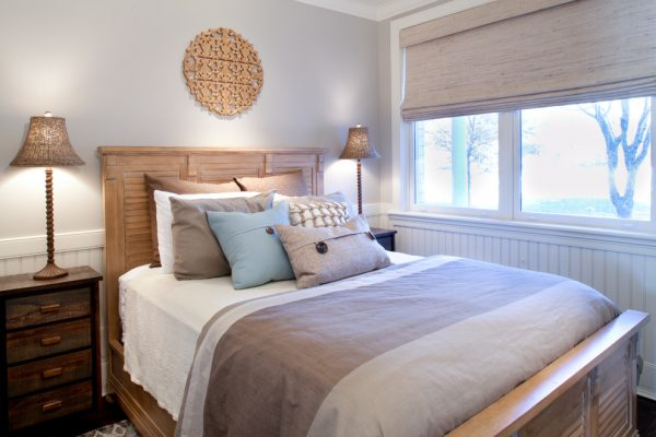 bedroom decorating ideas and designs Remodels Photos Create Your Space DesignBoonton New Jersey United States beach-style-bedroom-001