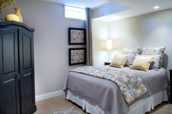 bedroom decorating ideas and designs Remodels Photos Create Your Space Design Boonton New Jersey United States bedroom