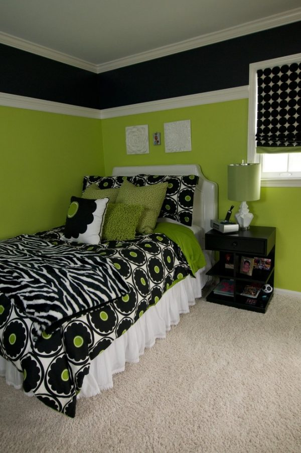bedroom decorating ideas and designs Remodels Photos Create Your Space DesignBoonton New Jersey United States contemporary-kids-001