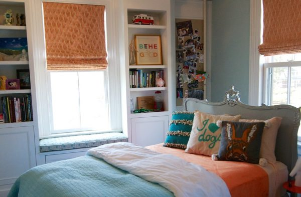 bedroom decorating ideas and designs Remodels Photos Create Your Space DesignBoonton New Jersey United States eclectic-bedroom-002