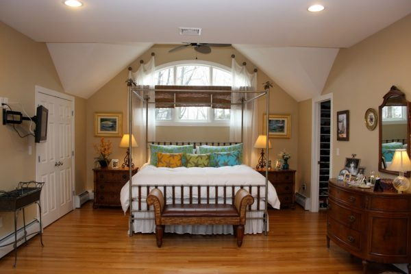 bedroom decorating ideas and designs Remodels Photos Create Your Space DesignBoonton New Jersey United States traditional-bedroom-004