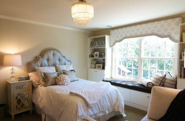 bedroom decorating ideas and designs Remodels Photos Create Your Space DesignBoonton New Jersey United States traditional-bedroom-005