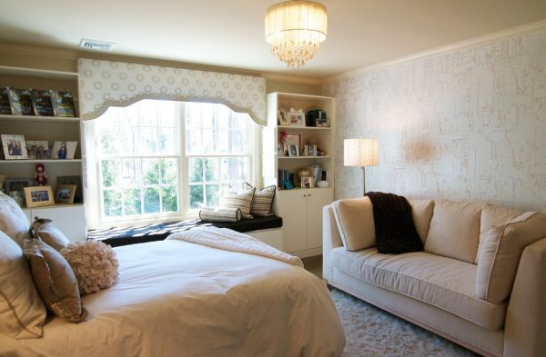 bedroom decorating ideas and designs Remodels Photos Create Your Space DesignBoonton New Jersey United States traditional-bedroom