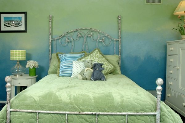bedroom decorating ideas and designs Remodels Photos Create Your Space DesignBoonton New Jersey United States traditional-kids