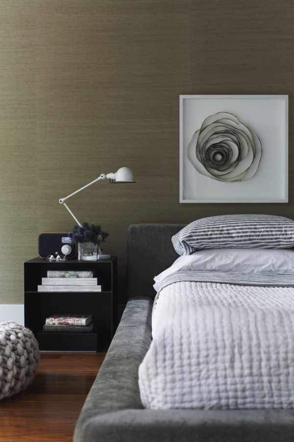 bedroom decorating ideas and designs Remodels Photos Croma Design Inc Toronto Ontario, Canada United States modern-bedroom