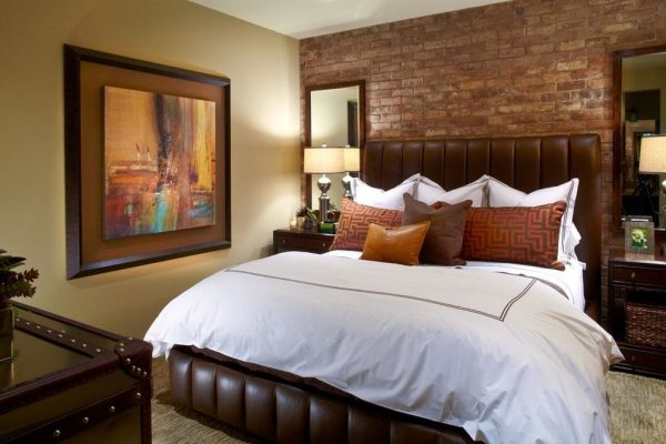 bedroom decorating ideas and designs Remodels Photos D.R.M. Design Build, Inc. Southborough Massachusetts United States contemporary-bedroom
