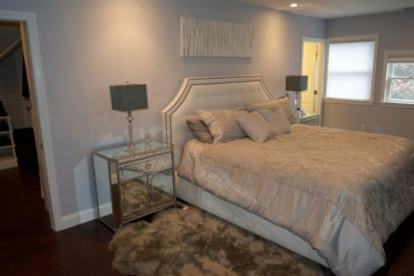 bedroom decorating ideas and designs Remodels Photos D.R.M. Design Build, Inc. Southborough Massachusetts United States modern-bedroom-001