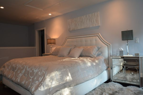 bedroom decorating ideas and designs Remodels Photos D.R.M. Design Build, Inc. Southborough Massachusetts United States modern-bedroom