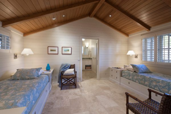 bedroom decorating ideas and designs Remodels Photos DD Ford Construction Santa Barbara California United States beach-style-001