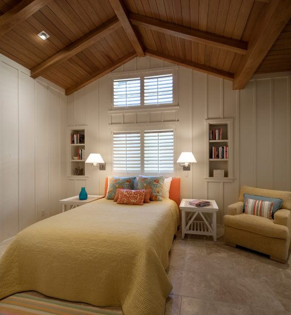 bedroom decorating ideas and designs Remodels Photos DD Ford Construction Santa Barbara California United States beach-style-002