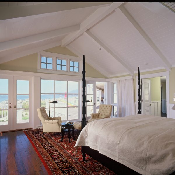 bedroom decorating ideas and designs Remodels Photos DD Ford Construction Santa Barbara California United States beach-style-bedroom