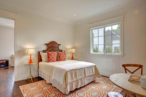 bedroom decorating ideas and designs Remodels Photos DTM INTERIORS Los Angeles California United States bedroom