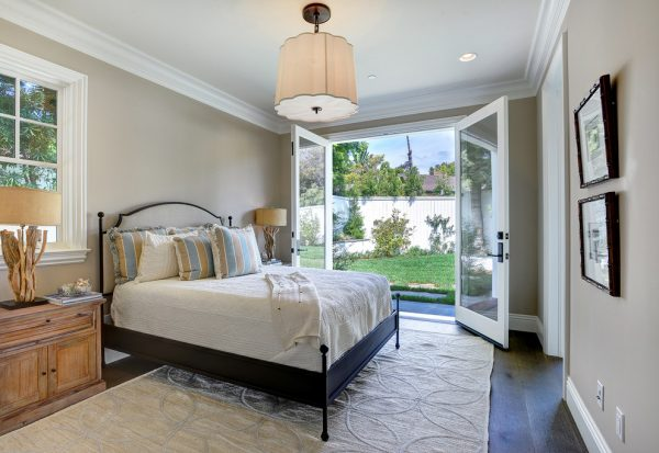 bedroom decorating ideas and designs Remodels Photos DTM INTERIORS Los Angeles California United States home-design-002