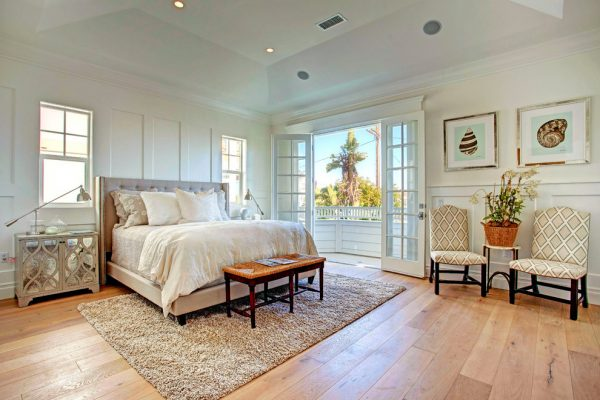 bedroom decorating ideas and designs Remodels Photos DTM INTERIORS Los Angeles California United States home-design