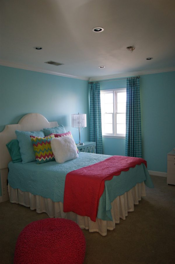 bedroom decorating ideas and designs Remodels Photos Dana Pope Designs Peachtree City Georgia United States bedroom-001
