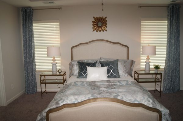 bedroom decorating ideas and designs Remodels Photos Dana Pope Designs Peachtree City Georgia United States home-design-007
