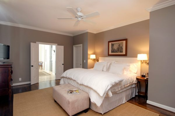 bedroom decorating ideas and designs Remodels Photos Dana Pope Designs Peachtree City Georgia United States home-design-011