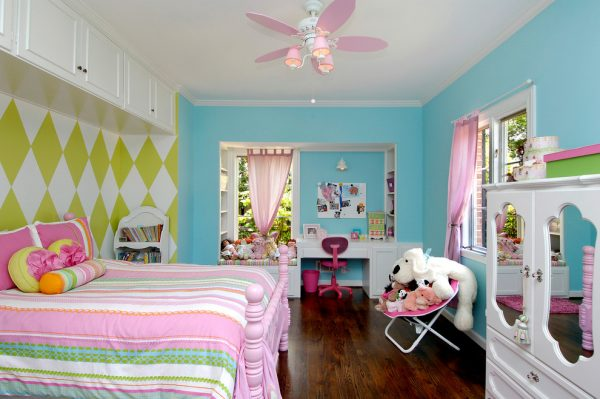 bedroom decorating ideas and designs Remodels Photos Dana Pope Designs Peachtree City Georgia United States transitional