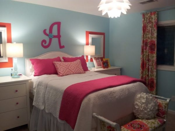bedroom decorating ideas and designs Remodels Photos Dana Pope Designs Peachtree City Georgia United States transitional-bedroom