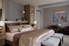 Bedroom Decorating and Designs by Darci Hether New York - New York, United States