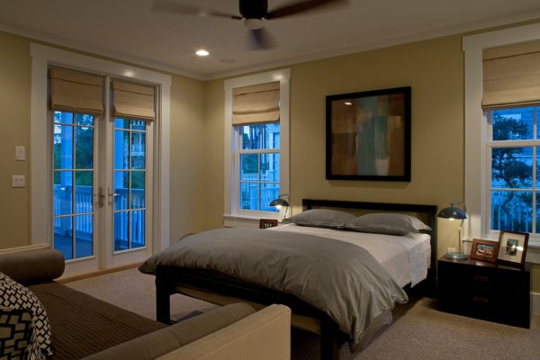 bedroom decorating ideas and designs Remodels Photos Darci Hether New York new york United States transitional-bedroom