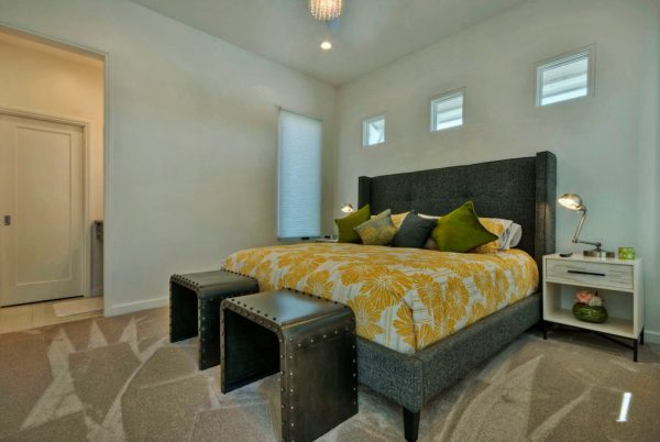 bedroom decorating ideas and designs Remodels Photos Deborah Kirk Interiors Austin Texas Texas contemporary-bedroom-001