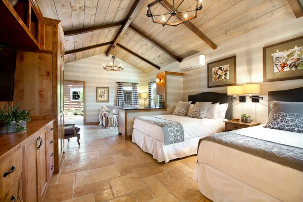 bedroom decorating ideas and designs Remodels Photos Deborah Kirk Interiors Austin Texas Texas rustic-bedroom-001