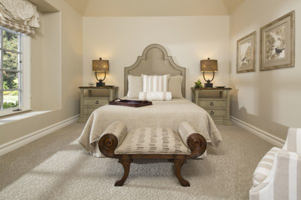 bedroom decorating ideas and designs Remodels Photos Design Focus San Clemente California United States transitional-bedroom