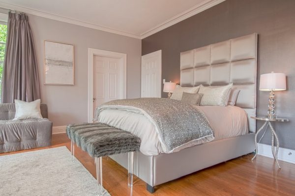 bedroom decorating ideas and designs Remodels Photos DesignArt Memphis by Leslie Cetingok Memphis Tennessee United States bedroom