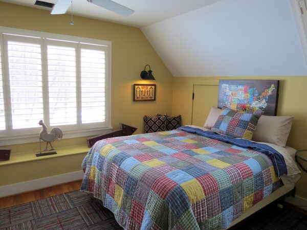 bedroom decorating ideas and designs Remodels Photos Designing Solutions Hillandale Maryland United States traditional-bedroom-002