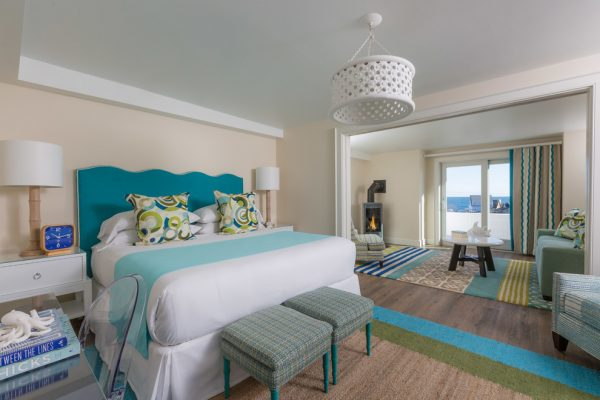 bedroom decorating ideas and designs Remodels Photos Digs Design Company Newport Rhode Island home-design-001