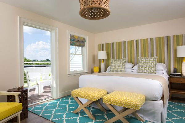 bedroom decorating ideas and designs Remodels Photos Digs Design Company Newport Rhode Island home-design-002