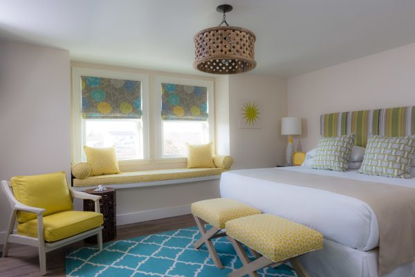 bedroom decorating ideas and designs Remodels Photos Digs Design Company Newport Rhode Island home-design-003
