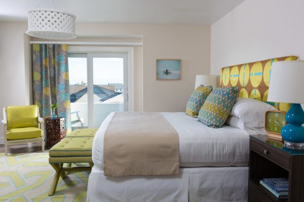 bedroom decorating ideas and designs Remodels Photos Digs Design Company Newport Rhode Island home-design-006