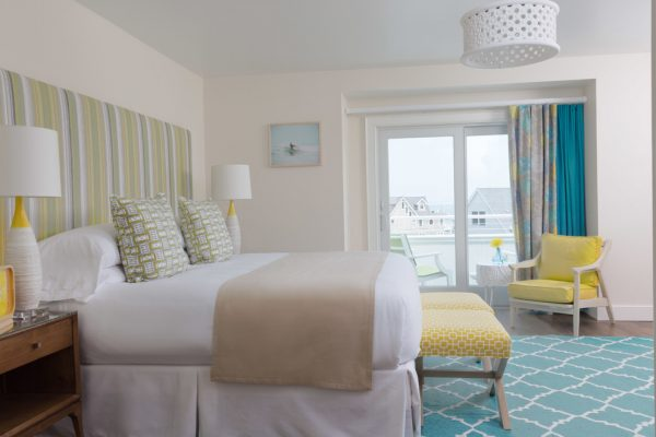 bedroom decorating ideas and designs Remodels Photos Digs Design Company Newport Rhode Island home-design