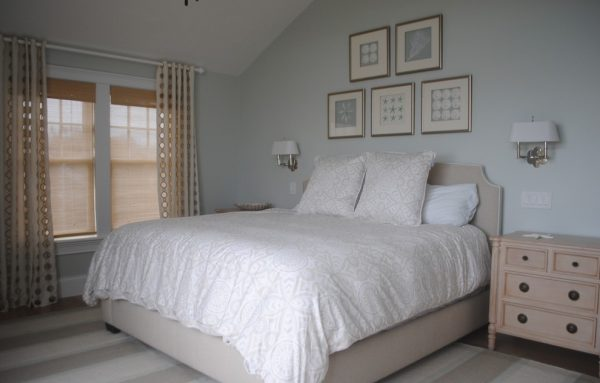bedroom decorating ideas and designs Remodels Photos Digs Design Company Newport Rhode Island traditional-bedroom