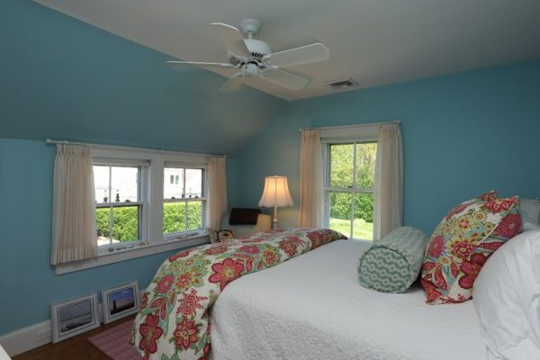 Bedroom Decorating And Designs By Donna Elle Seaside