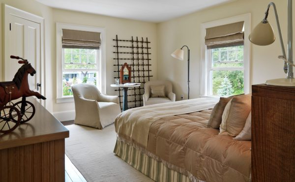 bedroom decorating ideas and designs Remodels Photos Duffy Design Group Boston Massachusetts United States contemporary-bedroom-002