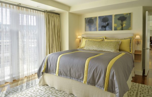 bedroom decorating ideas and designs Remodels Photos Duffy Design Group Boston Massachusetts United States traditional-bedroom