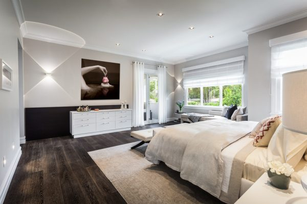 bedroom decorating ideas and designs Remodels Photos Dupuis Design San Clemente California united states bedroom