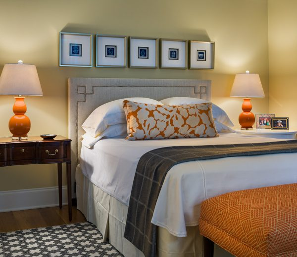 bedroom decorating ideas and designs Remodels Photos E. B. Mahoney Builders, Inc. Bryn Mawr Pennsylvania United States traditional-bedroom-0021