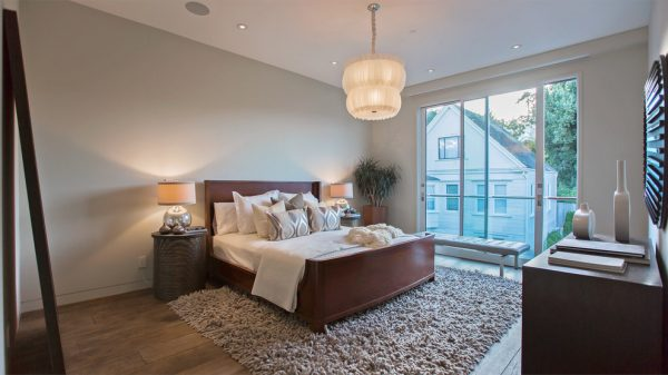 bedroom decorating ideas and designs Remodels Photos EAG Studio San Francisco California united states contemporary-bedroom-011
