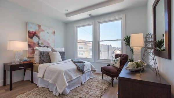 bedroom decorating ideas and designs Remodels Photos EAG Studio San Francisco California united states transitional-bedroom-001