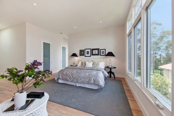 bedroom decorating ideas and designs Remodels Photos EAG Studio San Francisco California united states transitional-bedroom-004