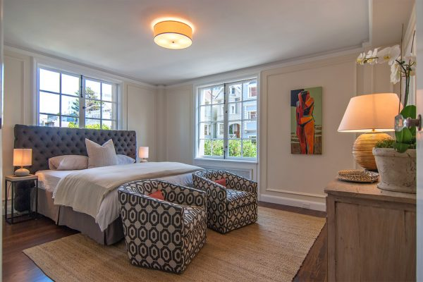bedroom decorating ideas and designs Remodels Photos EAG Studio San Francisco California united states transitional-bedroom-005