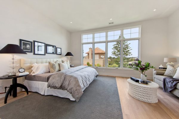 bedroom decorating ideas and designs Remodels Photos EAG Studio San Francisco California united states transitional-bedroom-015