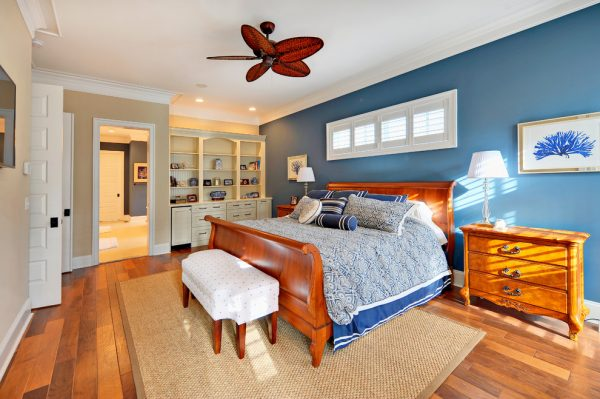 bedroom decorating ideas and designs Remodels Photos Echelon Custom Homes  Rehoboth Beach Delaware United States traditional-bedroom-0111